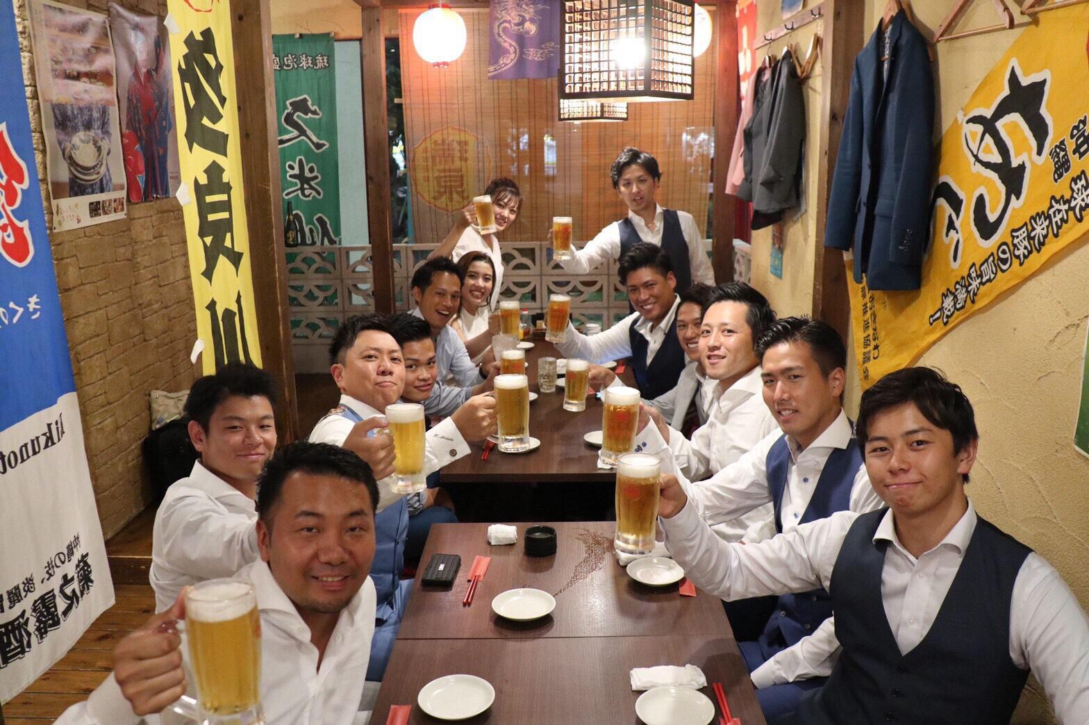 生き方shibata_27