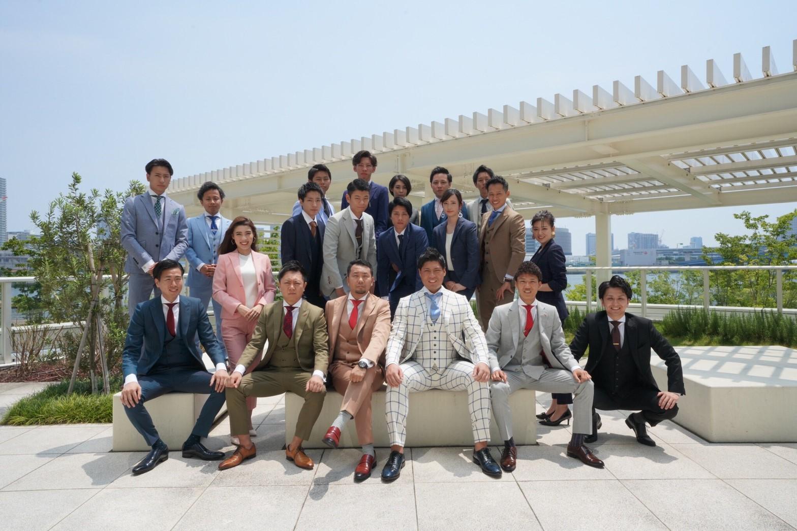 株式会社Road誕生katae_10