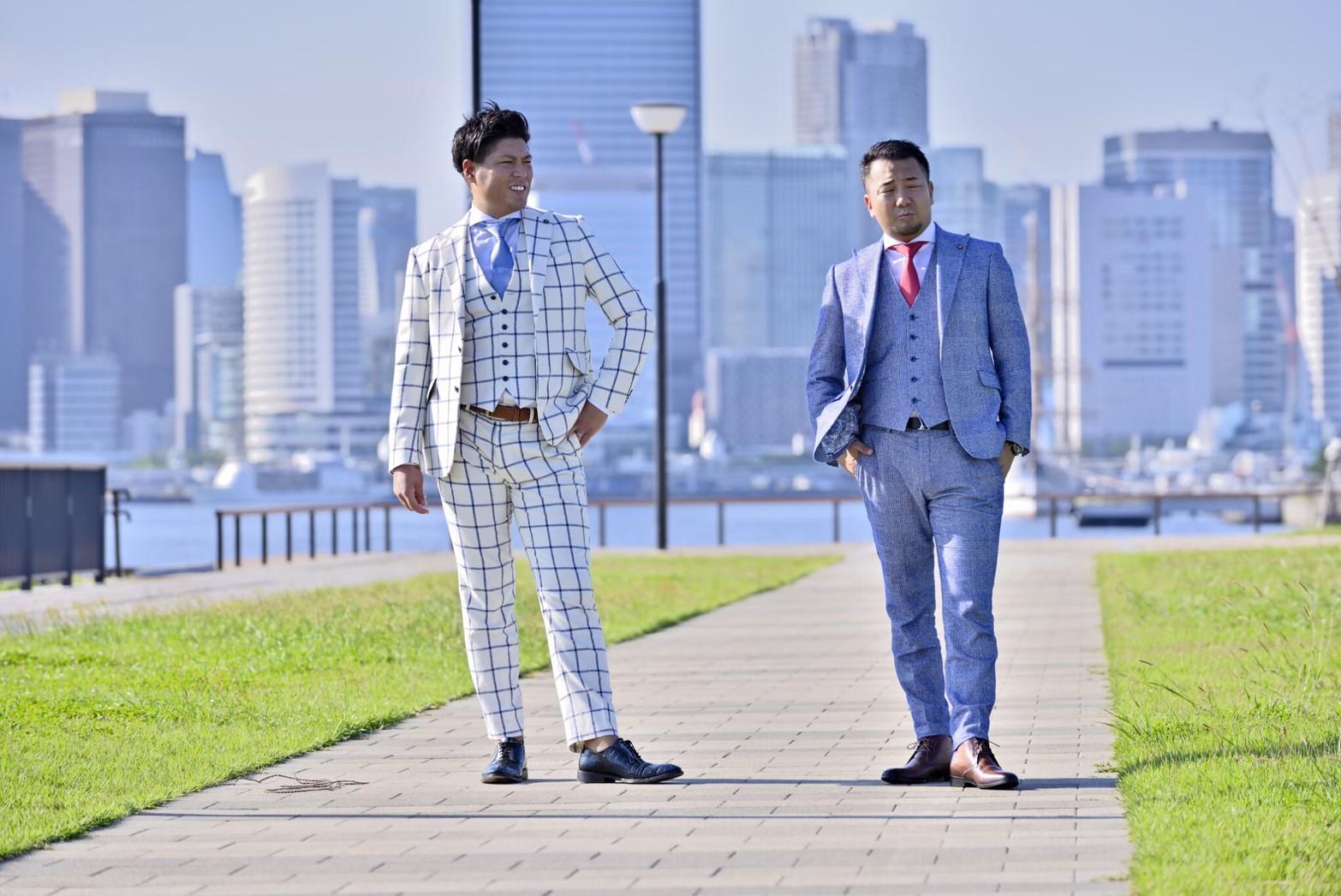 世代を超越katae_14